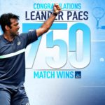 Ode to my Superhero - Leander Paes