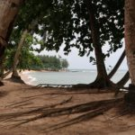 Sao Tome - Island worth visiting!