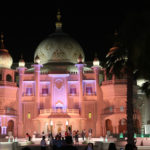 Bollywood Parks Dubai (Review)