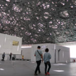 Louvre Abu Dhabi (Review)