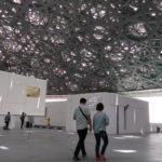Louvre Abu Dhabi (Review)