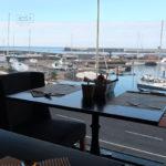 Azor Hotels Ponta Delgada (Review)