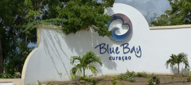 Blue Bay Lodges Curacao (Hotel Review)