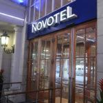 Novotel Toronto Center (Hotel Review)