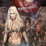 Doro - Forever Warriors // Forever United (Album Review)
