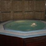 Garni Hotel Crystal Kraljevo (Hotel Review)