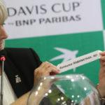Davis Cup Serbia vs. India: Preview
