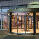 Hilton Helsinki Kalastajatorppa (Hotel Review)