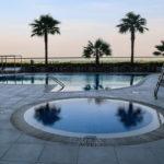Novotel Dubai Al Barsha (Hotel Review)