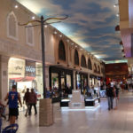 Ibn Battuta Mall - My favourite Dubai Shopping Destination