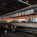 Thessaloniki Airport (SKG) Review
