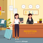How to buy a Hotel Group Status