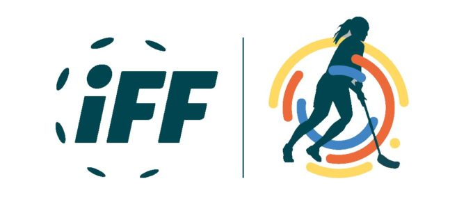 No Women WFC 2019 Coverage on Flyctory.com?