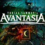 Avantasia - Moonglow (Album Review)