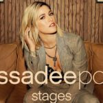 Cassadee Pope - Stages (Album Review)