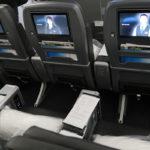American Airlines A330 Premium Economy