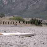 Lauren Jenkins - Running Out of Road (Short Movie)