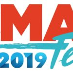A Musical Trip to CMA Fest 2019 (Trip Report Preview)