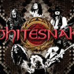 Whitesnake - Flesh & Blood (Album Review)