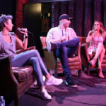 CMA Fest 2019 - Fan Events with Cassadee Pope and Jana Kramer