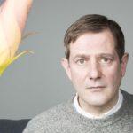 Andreas Dorau - Das Wesentliche (Album Review)