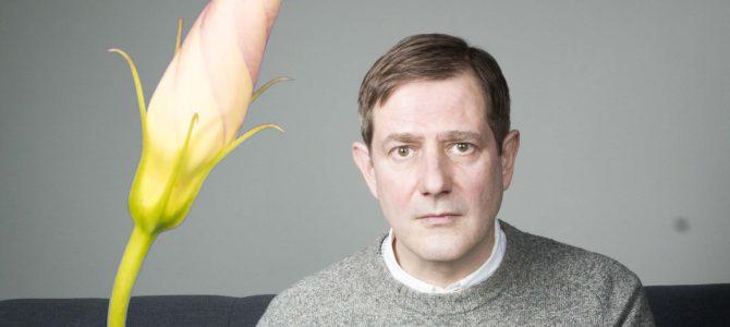 Andreas Dorau – Das Wesentliche (Album Review)