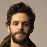 Thomas Rhett - Center Point Road (Review)