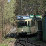 Bergisch Historic Trams Wuppertal