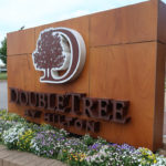 DoubleTree Washington Crystal City