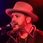 Wade Bowen (6th August 2019, Cologne)