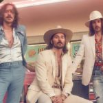 Midland - Let It Roll