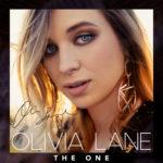 Olivia Lane - The One
