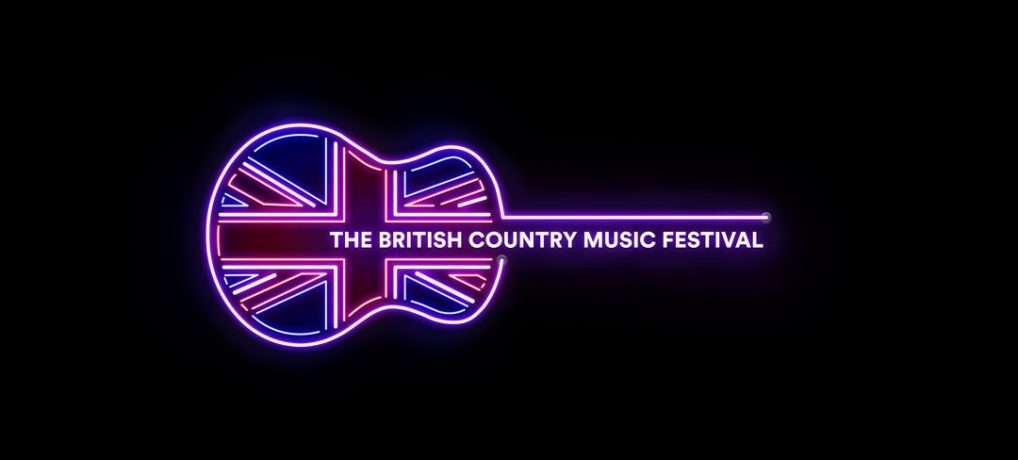 The British Country Music Festival (Blackpool) – A Preview