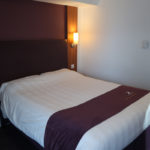 Premier Inn London Stratford