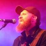 Eric Paslay (3rd Sep 2019, Aschaffenburg)