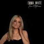 Emma White - The Actress EP