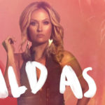 Meghan Patrick - Wild As Me (EP)