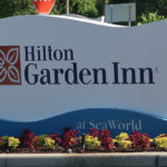 Hilton Garden Inn Orlando At Sea World