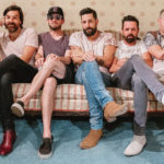 Old Dominion (Album Review)