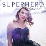 Sylvia Aimee - Superhero