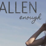 Vic Allen - Enough EP