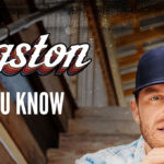 Jon Langston - Now You Know (EP)