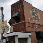 Sun Studio - The Birthplace of Rock'n'Roll