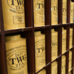 TWG - My Favorite Tea Brand