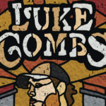 Luke Combs - This One's For You - The Record-Breaking Album