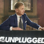 Max Raabe & das Palast Orchester - MTV Unplugged