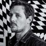 Sturgill Simpson - Sound & Fury