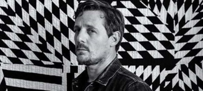 Sturgill Simpson – Sound & Fury