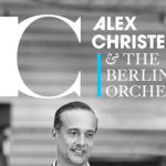 Alex Christensen & The Berlin Orchestra - Classical 90s Dance 3