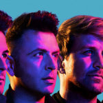 Westlife - Spectrum (Review)